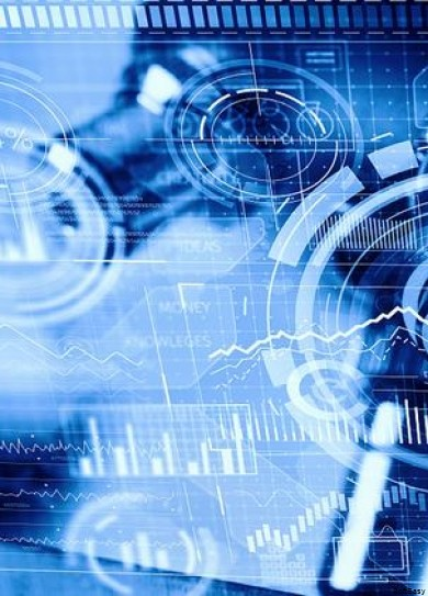 SE-HBI打造医院智能化管理解决方案